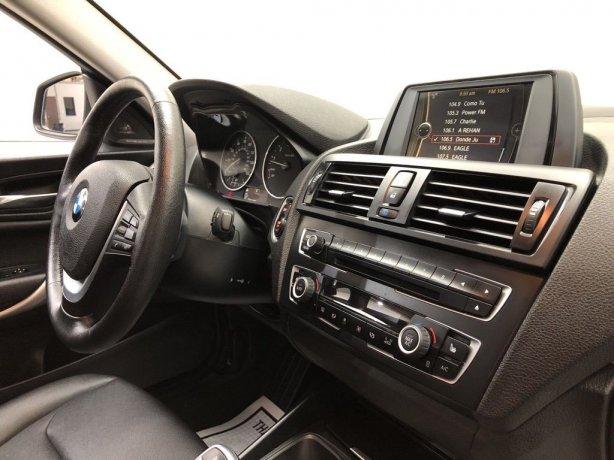 cheap BMW 2 Series for sale Houston TX