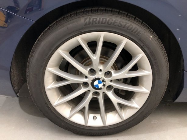 good 2014 BMW 2 Series for sale