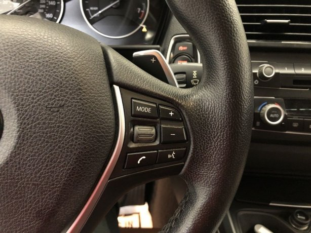 cheap used 2015 BMW 2 Series for sale