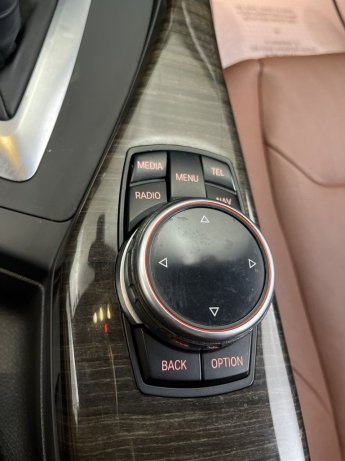 good 2015 BMW 2 Series for sale