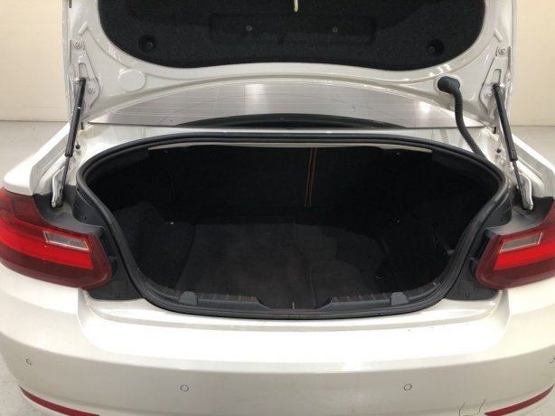 BMW 2 Series for sale best price