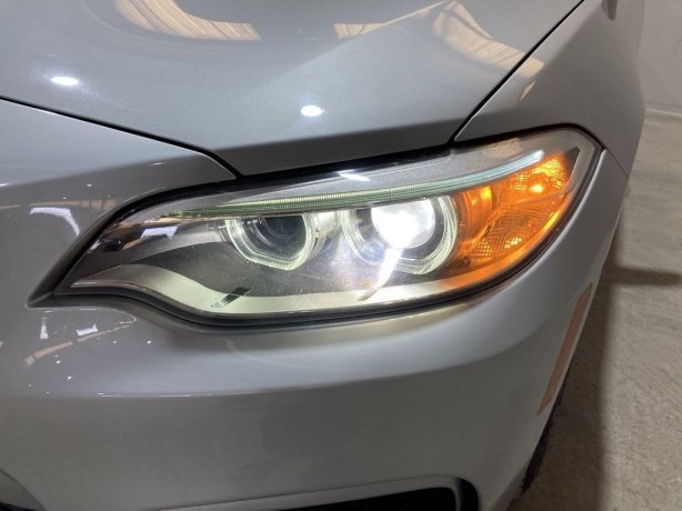 2016 BMW 2 Series for sale