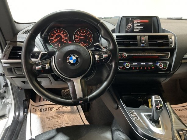 used 2016 BMW 2 Series for sale near me