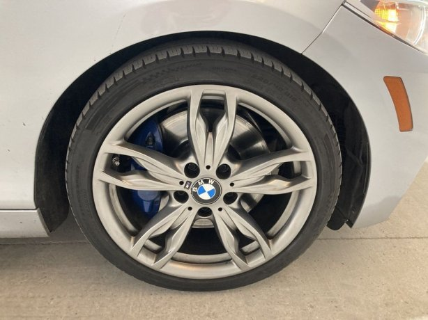 used BMW 2 Series for sale Houston TX