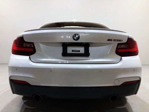 2015 BMW 2 Series for sale