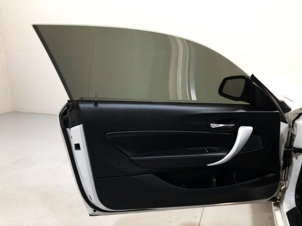 used 2015 BMW 2 Series