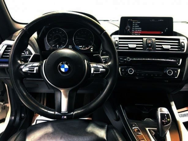 used 2015 BMW 2 Series for sale near me