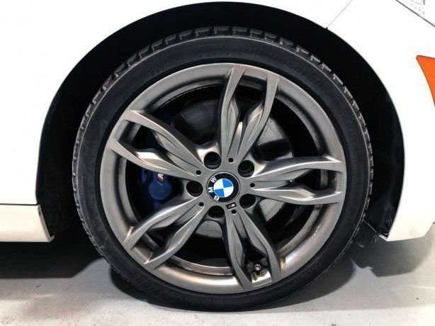 BMW best price near me