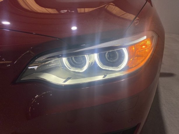 used 2017 BMW for sale