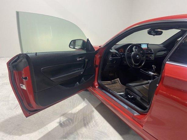 used 2017 BMW 2 Series