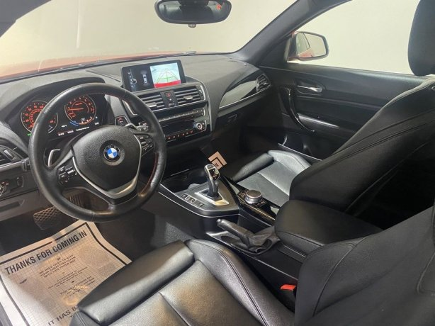 used 2017 BMW 2 Series for sale near me