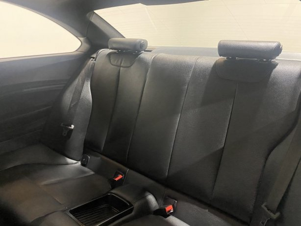 2017 BMW 2 Series for sale Houston TX