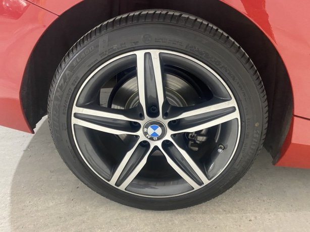 cheap BMW 2 Series near me