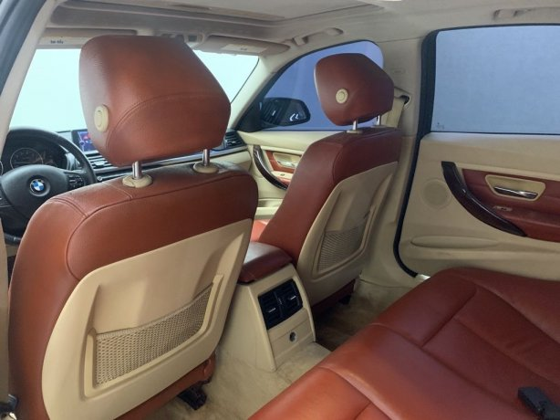 cheap 2013 BMW near me