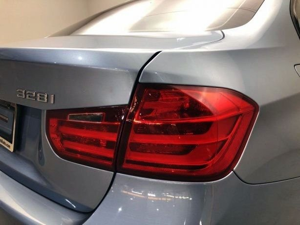 used BMW 3 Series for sale near me