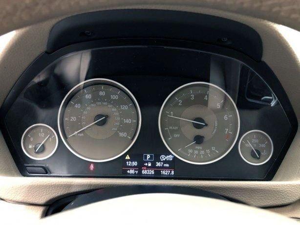 BMW 2013 for sale near me