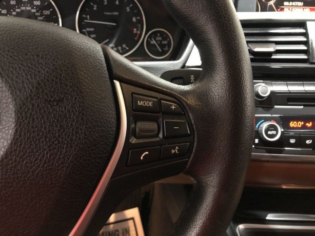 good used BMW 3 Series for sale