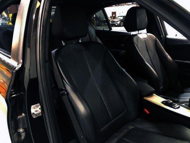 cheap BMW 3 Series for sale Houston TX