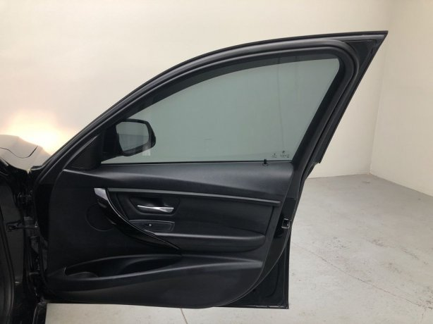 used 2015 BMW 3 Series for sale near me