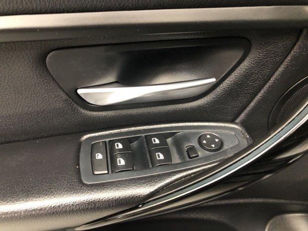 used 2015 BMW
