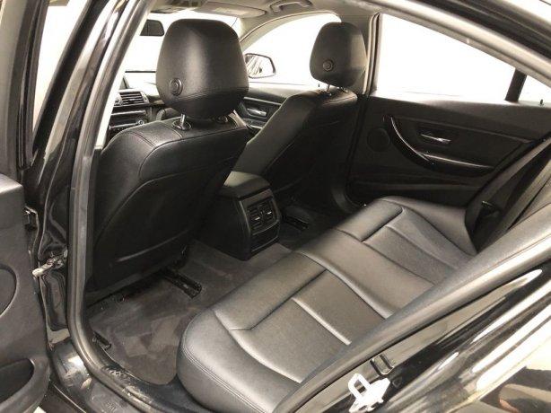 cheap 2015 BMW for sale Houston TX