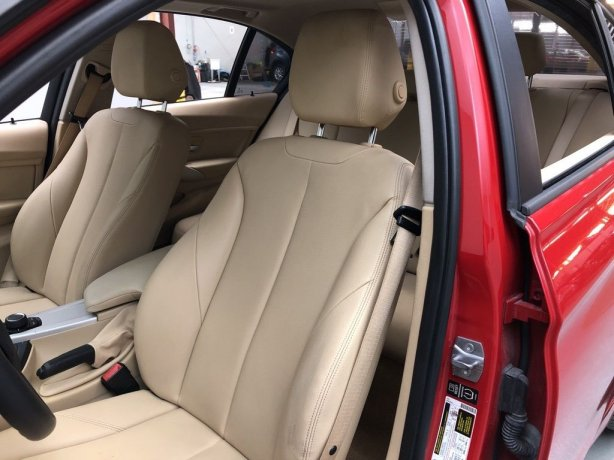 BMW 2015 for sale