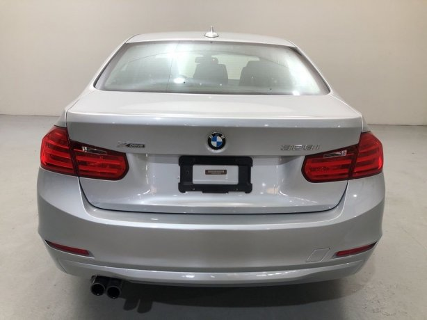 used 2015 BMW for sale
