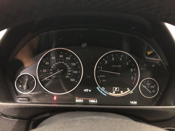 BMW 2015 for sale near me