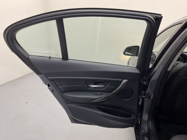 used 2013 BMW 3 Series for sale near me