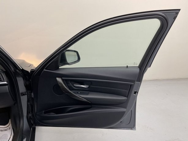 2013 BMW 3 Series for sale near me