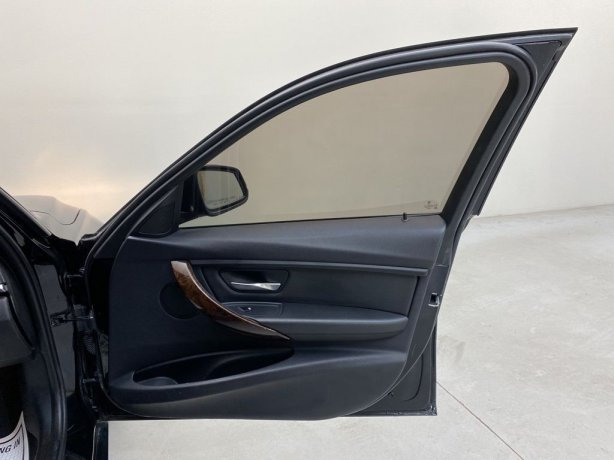 used 2014 BMW 3 Series for sale near me