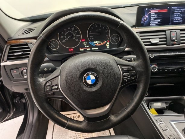 2014 BMW 3 Series for sale near me