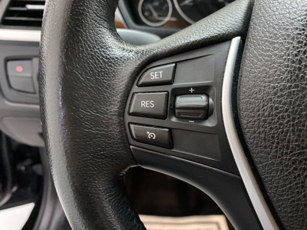 used BMW 3 Series for sale Houston TX