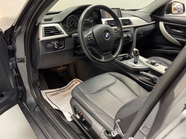 2014 BMW in Houston TX
