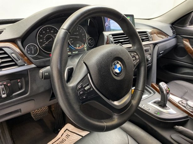 2014 BMW 4 Series for sale near me