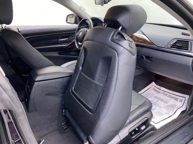 cheap 2014 BMW