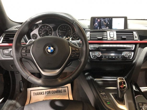 used 2014 BMW 4 Series for sale near me