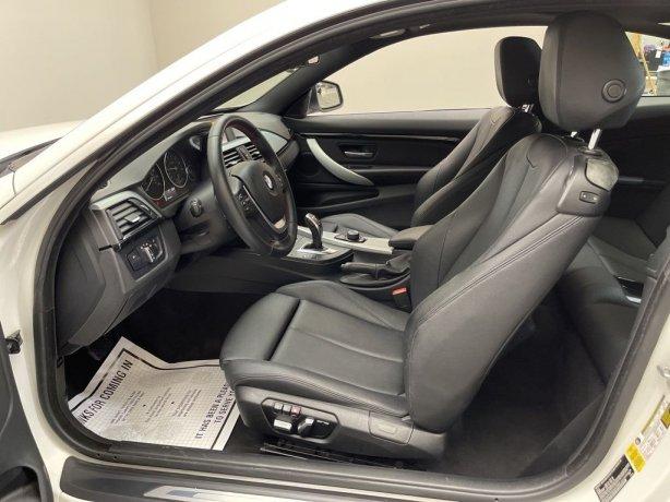 BMW 2016