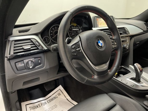 BMW 2016 for sale