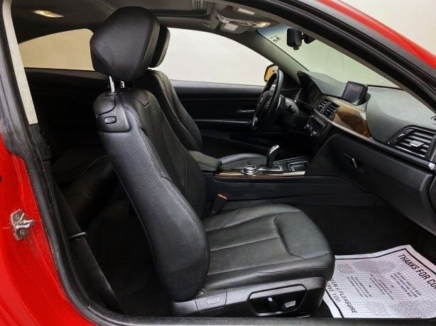 cheap BMW 4 Series for sale