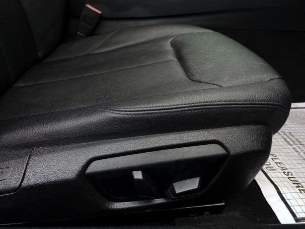 cheap BMW 4 Series for sale Houston TX