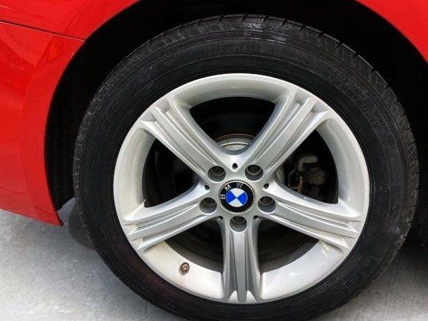 BMW 4 Series cheap for sale near me