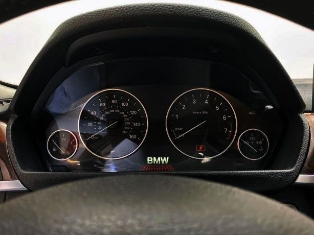 BMW 4 Series 2014 for sale