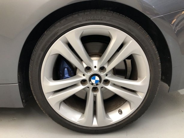 good 2014 BMW 4 Series for sale