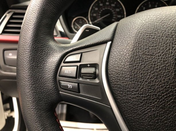 cheap used 2014 BMW 4 Series for sale