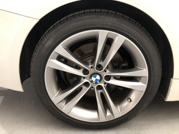 BMW 4 Series for sale best price