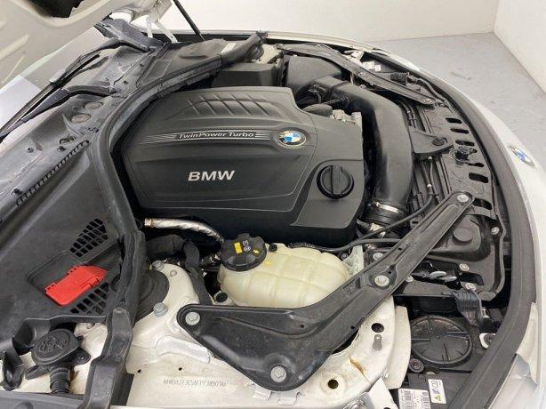 BMW 4 Series near me
