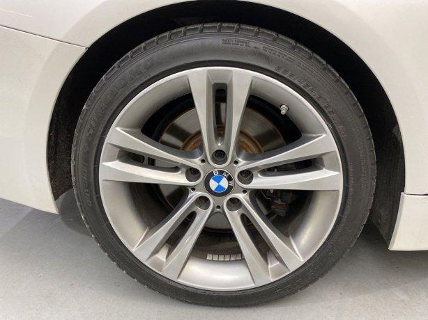 BMW 4 Series 2015 near me