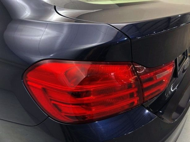 used 2015 BMW 4 Series for sale