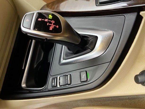 good 2015 BMW 4 Series for sale